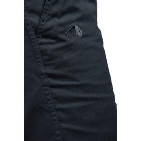Tatonka Trekking Shorts Women, azul